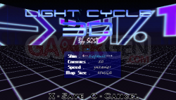 Light-Cycle-3D-7