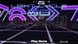 LightCycle3d1