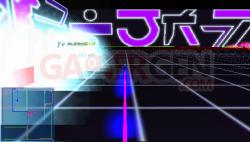 LightCycle3d4