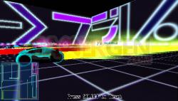 LightCycle3d6