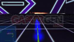 LightCycle3d7