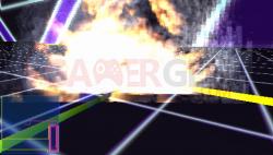 LightCycle3d9