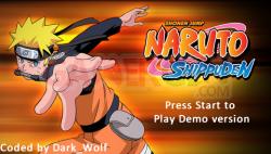 naruto-target-practice-1
