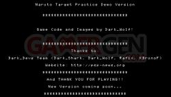 naruto-target-practice-9
