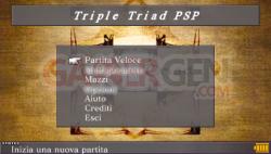 Triple-Triad-3