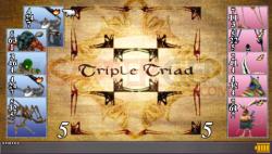 Triple-Triad-6