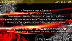 projectstyle-psp-13