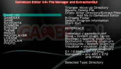 gameboot-editor-7