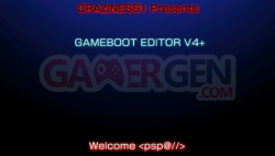 gameboot-editor-6