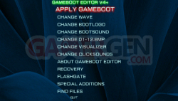 gameboot-editor-5