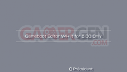 gameboot-editor-1