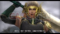 dynasty-warriors-6-5