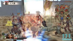 dynasty-warriors-6-4