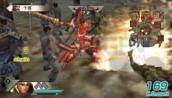 dynasty-warriors-6-3
