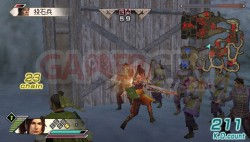 dynasty-warriors-6-2