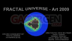 fractal-universe-1