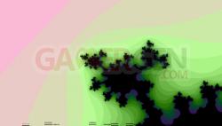 fractal-universe-6