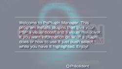 psplugin-manager-5