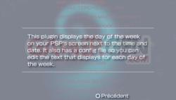 psplugin-manager-4