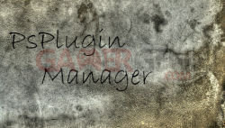 psplugin-manager-2