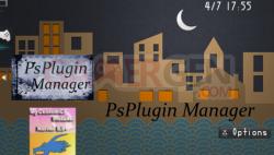 psplugin-manager-1