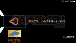 fractal-universe-v3-0