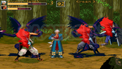 dragons-of-rage-8