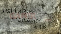 psplugin-manager