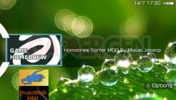 homebrew-sorter-0