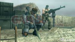 metal-gear-solid-peace-walker (2)