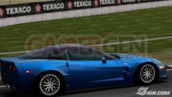 Gran Turismo PSP_37