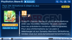 MAJ_Store_euro (2)