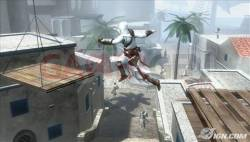 assassins-creed-bloodlines-20090924002122850_640w