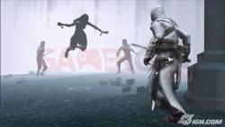 assassins-creed-bloodlines-20090924002123975_640w