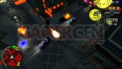 grand-theft-auto-chinatown-wars-playstation-portable-psp-026