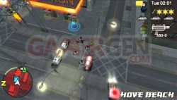 grand-theft-auto-chinatown-wars-playstation-portable-psp-028