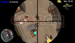 grand-theft-auto-chinatown-wars-playstation-portable-psp-027