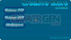 creative store creative store1