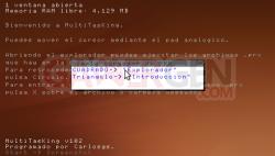 multi_tasking003