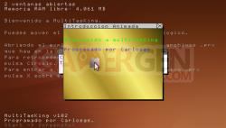 multi_tasking004