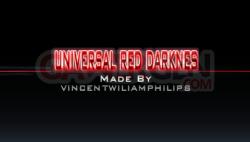 Universal Red Darkness v1 - 500 - 1