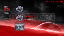 Universal Red Darkness v1 - 500 - 3
