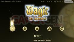 wagic_0.10002