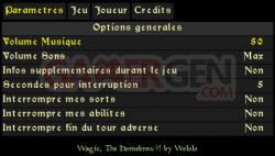 wagic_0.10003
