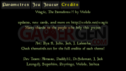 wagic_0.10004
