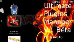ultimate_plugin005