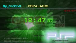 alarm002