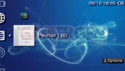 PlayRad001