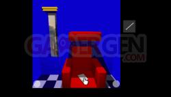 PlayRad012