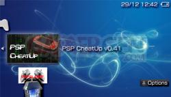 psp_cheatup_v0.41001
